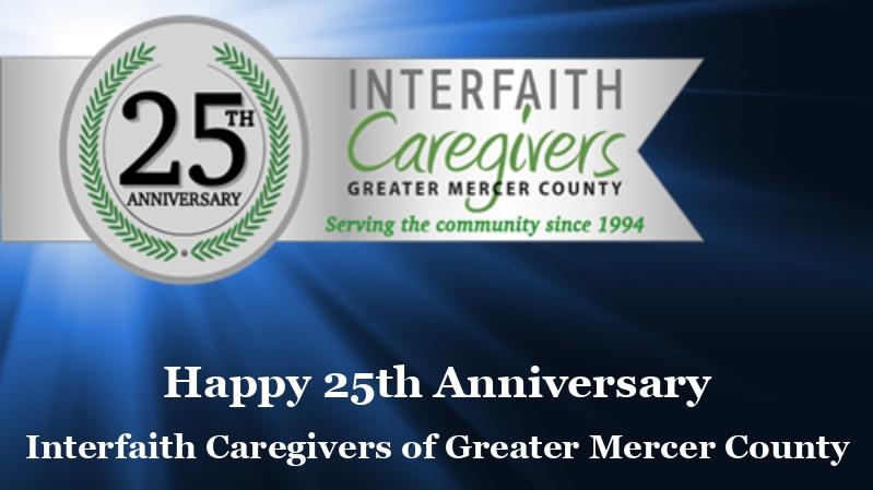 ICGMC 25 Anniversary Video