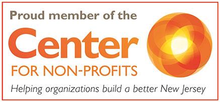 Center for Non-Profits logo