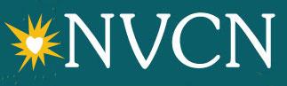 National Volunteer Caregiving Network logo
