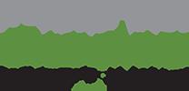 ICGMC logo