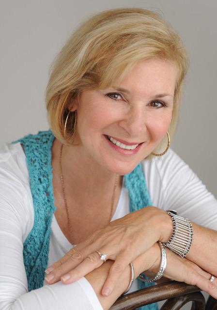 Gail Siggelakis