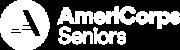 AmeriCorps Seniors logo