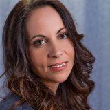 Carla Winters headshot