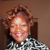 Dorothy M. Richardson